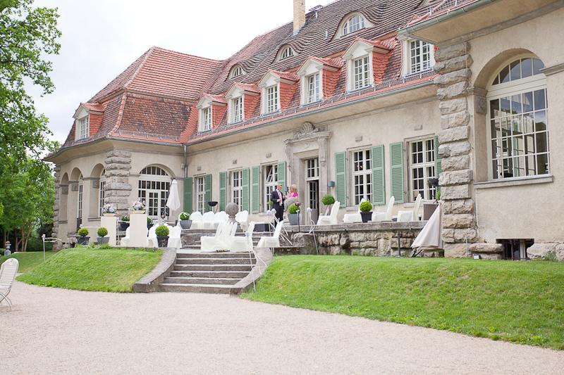 Hochzeit In Potsdam Archives Hochzeitsfotograf Berlin