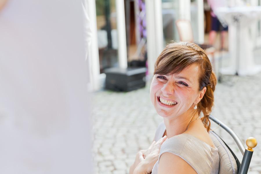 hochzeitsfotos-caputh (53 von 69)
