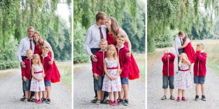 Familien Fotoshooting Berlin Hochzeitsfotograf Berlin