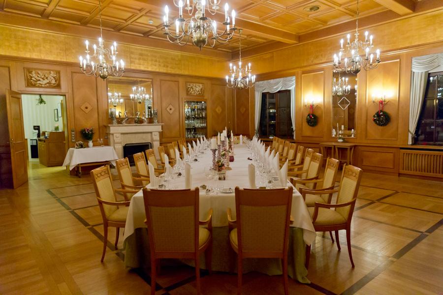 Bayrisches Haus Potsdam Hochzeit Im Winter Hochzeitsfotograf