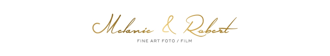 Hochzeitsfotograf Berlin, Hochzeitsvideo, Hochzeitsfilm, Hochzeitsreportage, Melanie Homfray Potsdam logo
